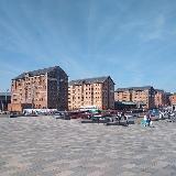 Gloucester