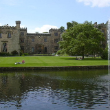 Townley Hall