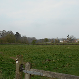 Swift Valley Nature Reserve