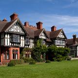 Wightwick Manor 4