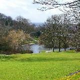 Peel Park, Bradford