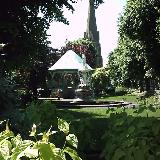 Redditch Church Green