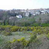 Abersychan, Viewed from Pen-twyn