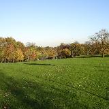 Author: SPicke01. Picture taken in 2005 of en:Acton Park, en:Wrexham.