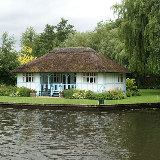 Photo June 2011