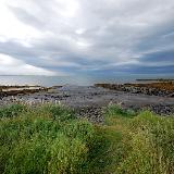 Ægisíða, Reykjavík, Icela