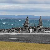 Keflavik - Iceland
