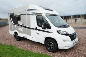 A Ducato Motorhome called Ducato Cardo T132 and FRONT for hire in hove, East Sussex