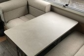 Seating Dinette...